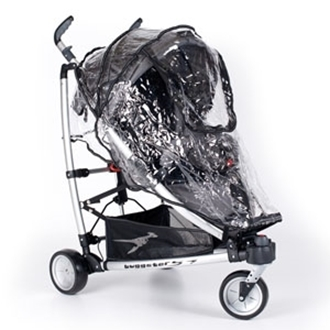 Picture of Buggster Rain Cover