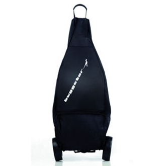 Picture of Buggster Transport Bag