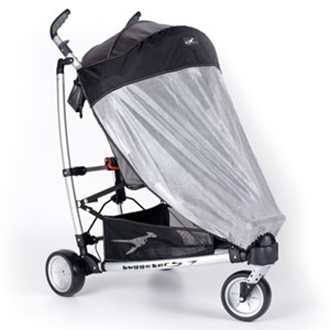 Picture of Buggster UV Sun Protection