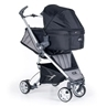 Picture of Dot Carry Cot