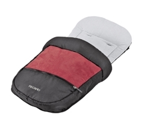 Picture of RECARO Akuna SLEEPING BAG