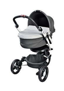 Picture of RECARO BabyZen Yoga CARRY COT