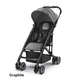Picture of RECARO Easylife Stroller