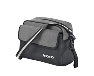 Picture of RECARO NAPPY BAG Compact