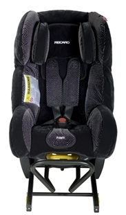 Picture of RECARO Polaric Plus COVER