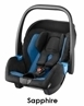 Picture of RECARO Privia