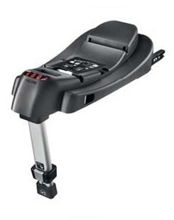 Picture of RECARO SmartFix Base