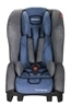 Picture of RECARO Young Expert Plus COVER