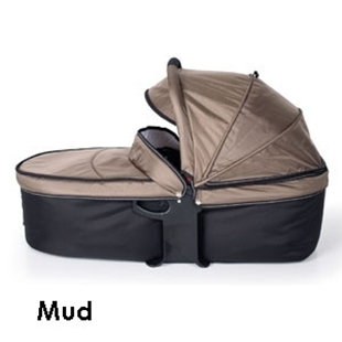 Picture of TFK Quick Fix Carry Cot