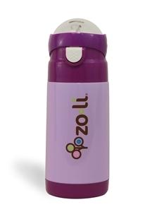 Picture of Zoli D.Lite Straw Bottle