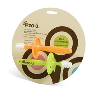 Picture of ZoLi Gummy Stick
