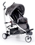 Picture for category PRAMS