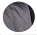 Carbo Grey