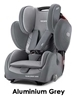 Picture of RECARO Young Sport HERO