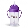 Picture of Zoli Bot XL Sippy Cup