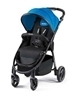 Picture of RECARO Citylife