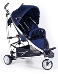 Picture for category Pram