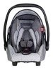 Picture of TFK Buggster with RECARO Young Profi