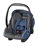 RECARO Young Profi Shadow Blue