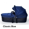 Carry Cot Classic Blue