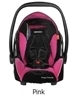 Picture of TFK Joggster 12inch with RECARO Young Profi