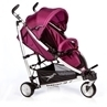 Trends for Kids Buggster Berry